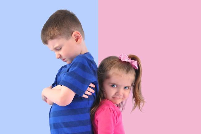 L'attribut alt de cette image est vide, son nom de fichier est gender-color-1.jpg.